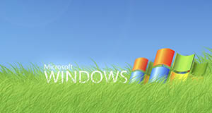 windows72015