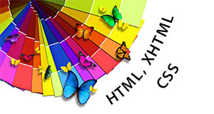 html_xhtml_css