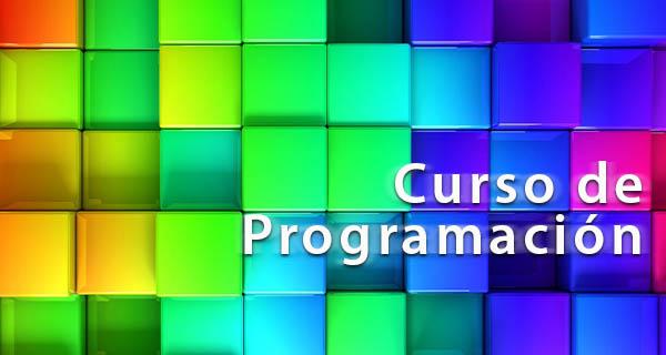 Curso de programaci n en c desde cero aprender a for Aprender a cocinar desde cero pdf