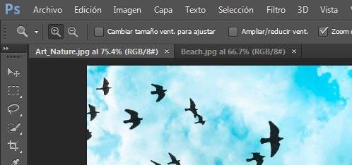 descargar gratis photoshop cs6 en español completo