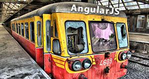 angular2015