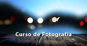 fotografia300