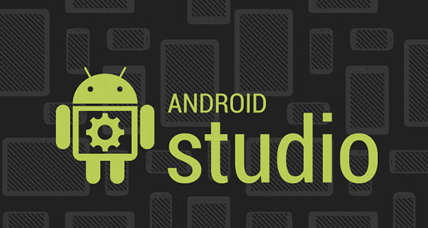 desarrollo-de-apps-android-studio-fb